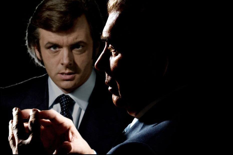 Frost/Nixon (film, 2008)