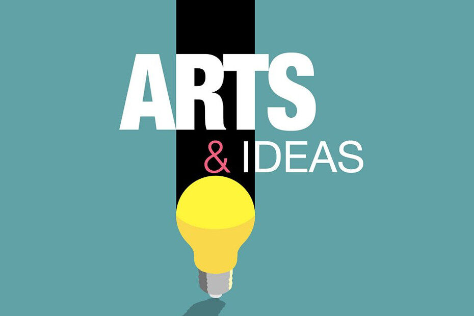 Arts & Ideas - The Passion of Port Talbot