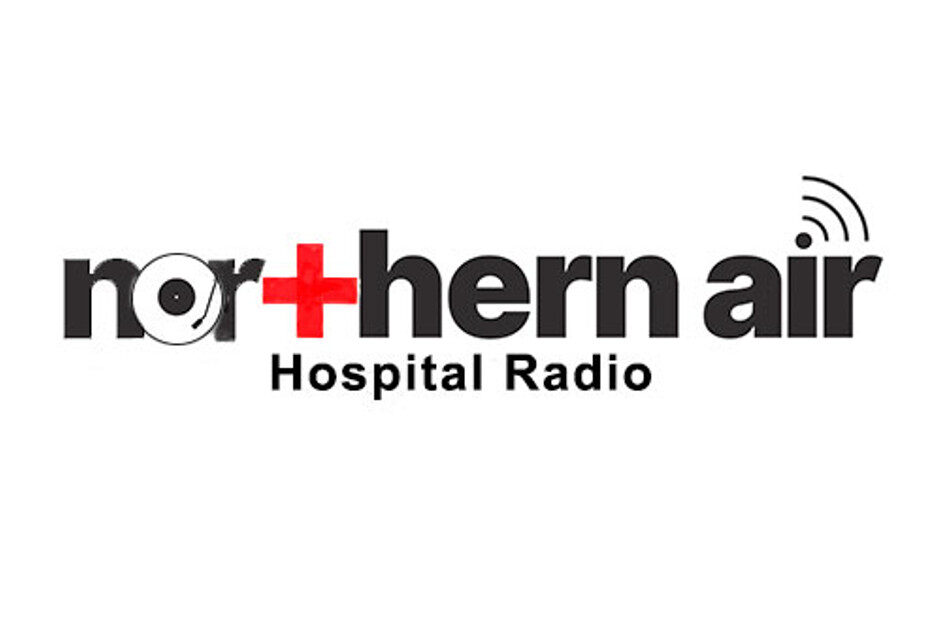 Michael Sheen's favourite song on hospital radio