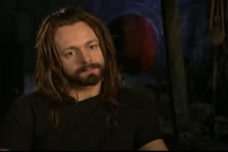 Underworld: Rise of the Lycans - interviews